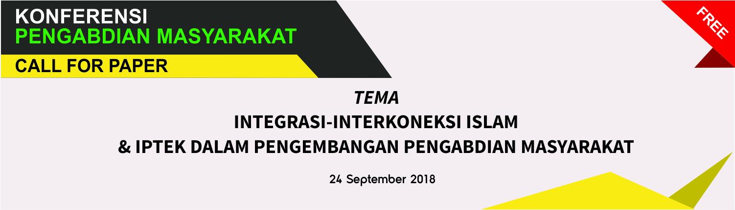 KPM 2018