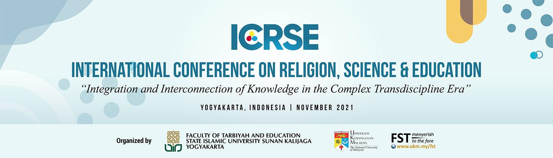 ICSE 2020