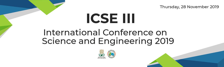 ICSE 2019