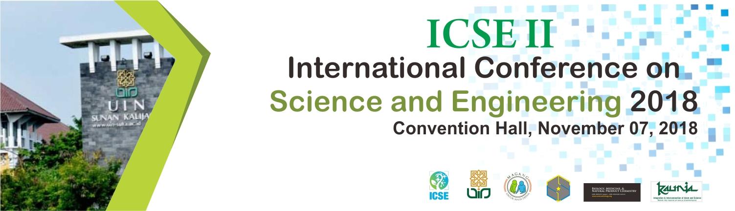 ICID 2018