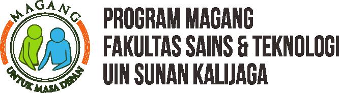 Logo Magang UIN Sunan Kalijaga