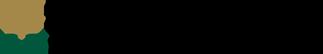 UIN Sunan Kalijaga